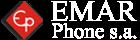 EMAR Phone s.a.